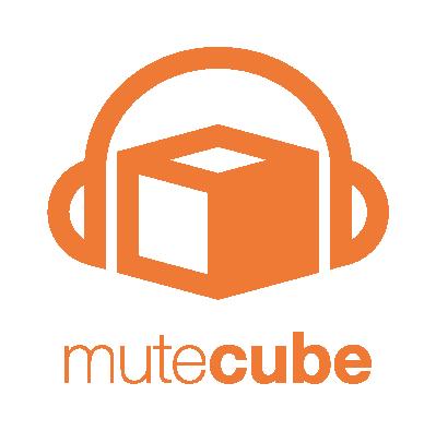 MuteCube